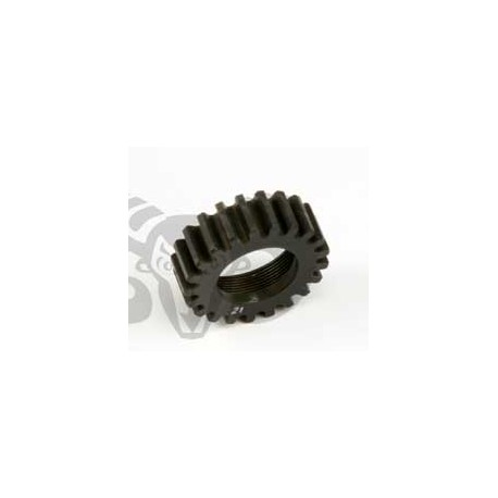 PINION 2. GEAR 20T