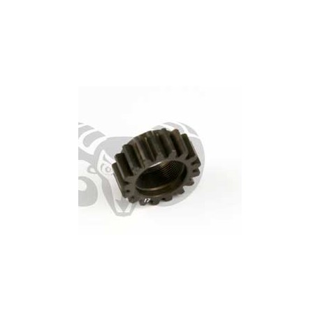 PINION 1. GEAR 17 T