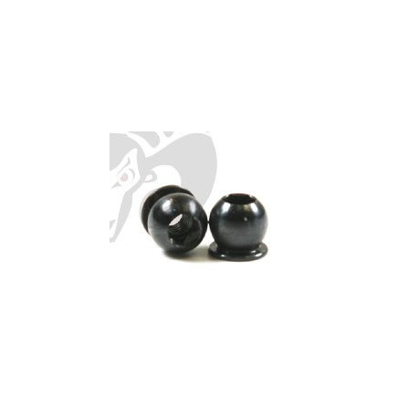 PIVOT BALL D6 SHORT (2)