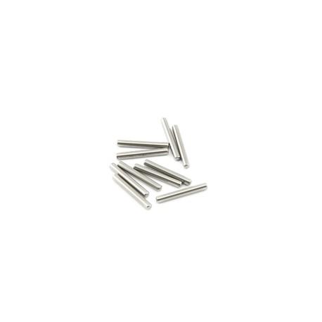 PIN 3X24MM (10)