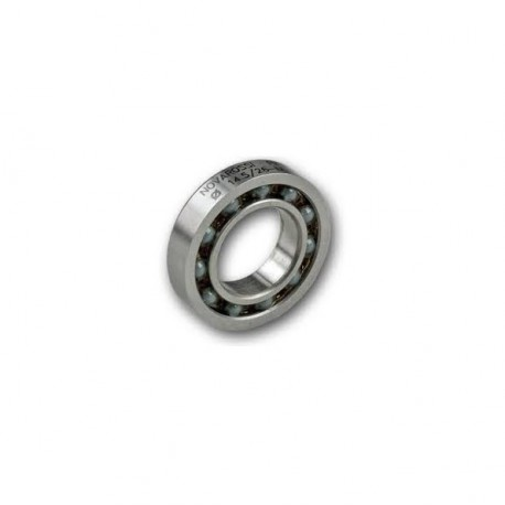 Rear ball bushing 3,5cc Ø14x25,8x6mm ceramic