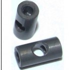 FILLER FOR SWING SHAFT (2 PCS)