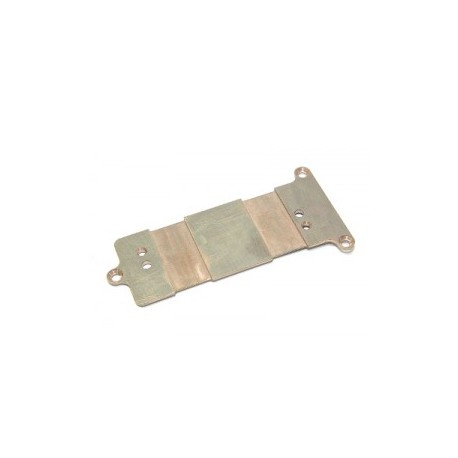 SPECIAL ALLOY BATTERY PLATE 2.5MM