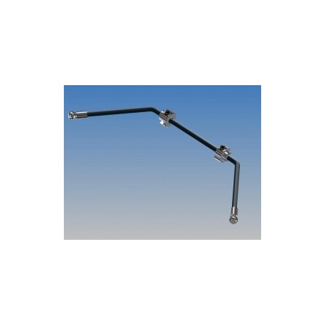 FRONT WIRE BAR 2.7MM