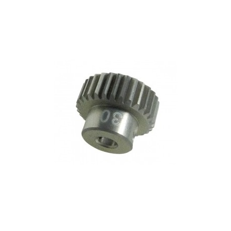 PINION GEAR 27T