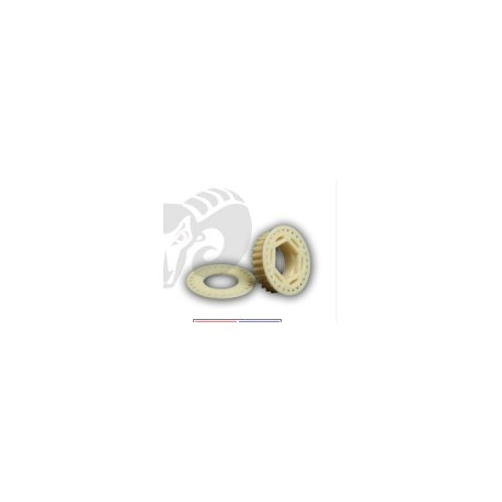 KEVLAR PULLEY FOR ONEWAY 27 T